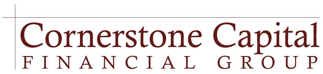 Cornerstone Capital Financial Group