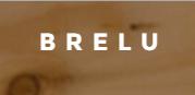 BRELU Food Venue