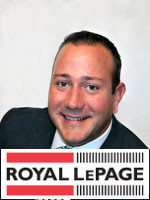 David DeDominicis - Royal Lepage