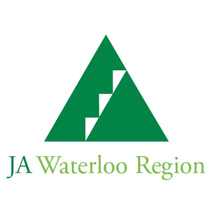 JA Waterloo