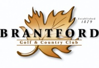 Brant Golf and Country Club